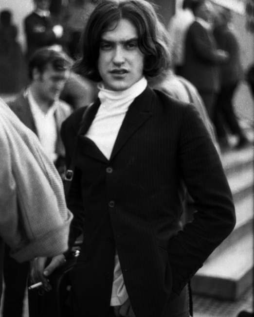 Dave Davies_The Kinks_26