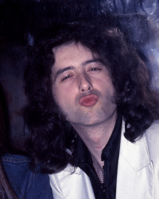 Jimmy Page_47