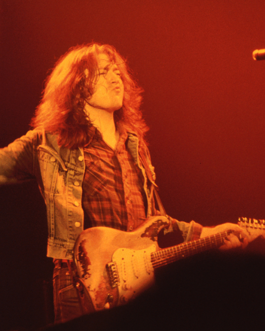 Rory Gallagher_63