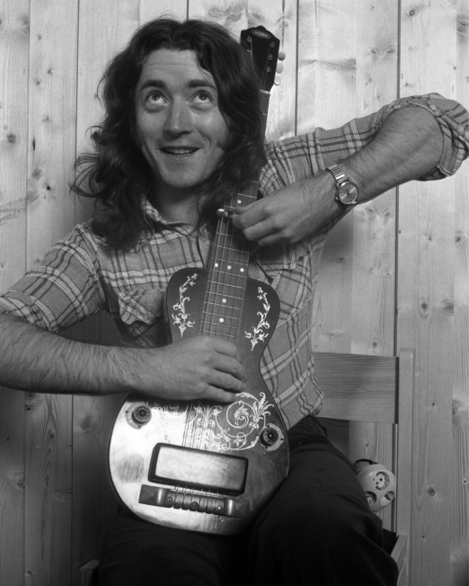 Rory Gallagher_64
