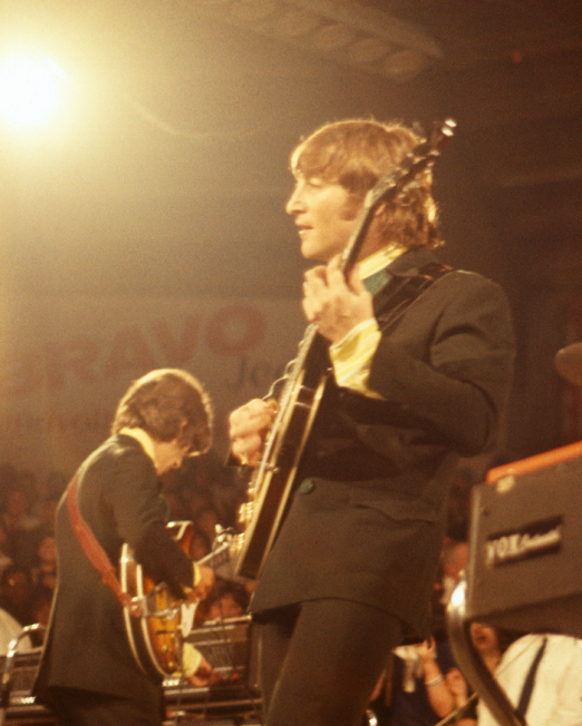 The Beatles_7