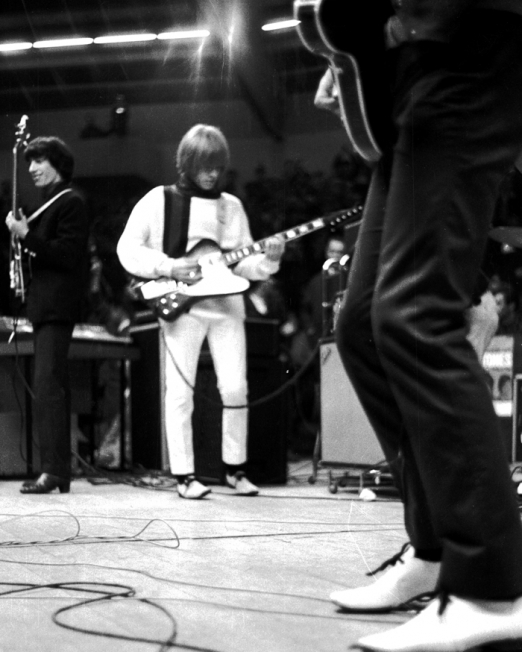 The Rolling Stones_57